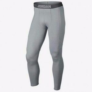 nike Jordan shield Compression tights 689801-012